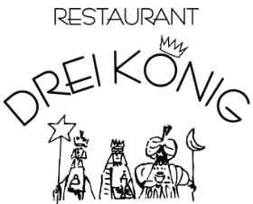 Drei König Rottenburg